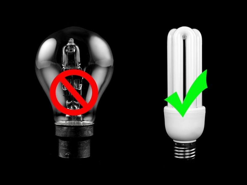 eclairage comment choisir une ampoule eclairage au service de la vie quotidienne. Black Bedroom Furniture Sets. Home Design Ideas
